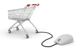 CMS & E-COMMERCE
